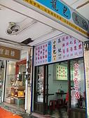 2010.06.07~11環島之旅:2010.06.07花蓮公正包子 (1).JPG