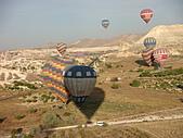 2010.09.23~2010.10.03土耳其:20100926熱氣球 (47).JPG