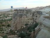 2010.09.23~2010.10.03土耳其:20100926熱氣球 (38).JPG