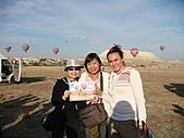 2010.09.23~2010.10.03土耳其:20100926熱氣球 (76).JPG