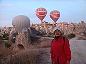 2010.09.23~2010.10.03土耳其:20100926熱氣球 (15).JPG