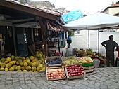 2010.09.23~2010.10.03土耳其:20100924番紅花城 (34).JPG