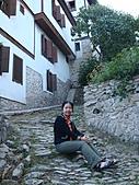 2010.09.23~2010.10.03土耳其:20100925民宿.JPG