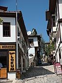2010.09.23~2010.10.03土耳其:20100924番紅花城 (39).JPG