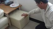 2012.12.27~31老爺到中國上海:2012.12.27收納沙發 (2).JPG