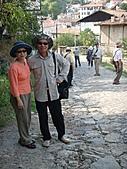 2010.09.23~2010.10.03土耳其:20100924番紅花城 (12).JPG