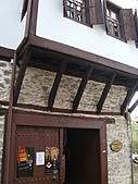 2010.09.23~2010.10.03土耳其:20100924番紅花城 (35).JPG