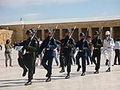 2010.09.23~2010.10.03土耳其:20100925土耳其國父紀念館 (29).JPG