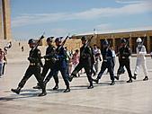 2010.09.23~2010.10.03土耳其:20100925土耳其國父紀念館 (30).JPG