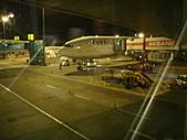 2010.09.23~2010.10.03土耳其:20100924伊堡到安卡拉轉機 (1).JPG