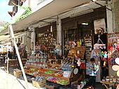 2010.09.23~2010.10.03土耳其:20100924番紅花城 (21).JPG