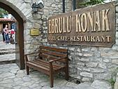 2010.09.23~2010.10.03土耳其:20100924民宿.JPG