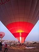 2010.09.23~2010.10.03土耳其:20100926熱氣球 (16).JPG