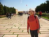 2010.09.23~2010.10.03土耳其:20100925土耳其國父紀念館 (32).JPG