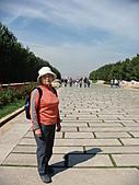 2010.09.23~2010.10.03土耳其:20100925土耳其國父紀念館 (33).JPG