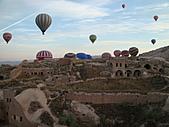 2010.09.23~2010.10.03土耳其:20100926熱氣球 (32).JPG