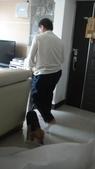 2012.12.27~31老爺到中國上海:2012.12.27收納沙發.JPG