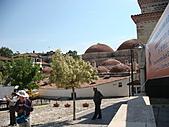 2010.09.23~2010.10.03土耳其:20100924番紅花城 (40).JPG