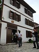 2010.09.23~2010.10.03土耳其:20100924民宿 (2).JPG