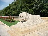 2010.09.23~2010.10.03土耳其:20100925土耳其國父紀念館 (35).JPG