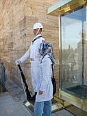 2010.09.23~2010.10.03土耳其:20100925土耳其國父紀念館 (36).JPG