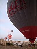 2010.09.23~2010.10.03土耳其:20100926熱氣球 (17).JPG