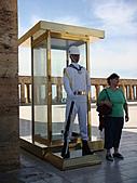 2010.09.23~2010.10.03土耳其:20100925土耳其國父紀念館 (37).JPG