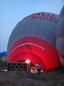 2010.09.23~2010.10.03土耳其:20100926熱氣球 (4).JPG