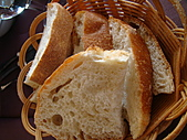 2010.09.23~2010.10.03土耳其:20100925午餐 (2).JPG
