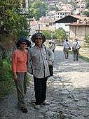 2010.09.23~2010.10.03土耳其:20100924番紅花城 (13).JPG