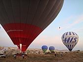 2010.09.23~2010.10.03土耳其:20100926熱氣球 (18).JPG