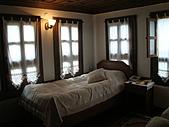 2010.09.23~2010.10.03土耳其:20100924民宿 (4).JPG