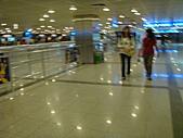 2010.09.23~2010.10.03土耳其:20100924伊堡到安卡拉轉機 (2).JPG