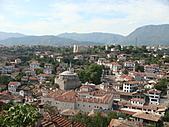 2010.09.23~2010.10.03土耳其:20100924番紅花城 (3).JPG