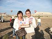2010.09.23~2010.10.03土耳其:20100926熱氣球 (77).JPG