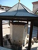 2010.09.23~2010.10.03土耳其:20100924番紅花城 (41).JPG