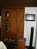2010.09.23~2010.10.03土耳其:20100924民宿 (5).JPG