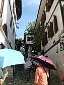 2010.09.23~2010.10.03土耳其:20100924番紅花城 (23).JPG