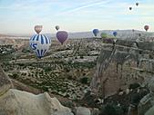 2010.09.23~2010.10.03土耳其:20100926熱氣球 (39).JPG