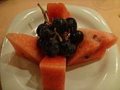 2010.09.23~2010.10.03土耳其:20101002晚餐 (22).JPG
