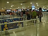 2010.09.23~2010.10.03土耳其:20100924伊堡到安卡拉轉機 (3).JPG