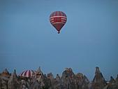 2010.09.23~2010.10.03土耳其:20100926熱氣球 (5).JPG