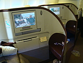 2010.09.23~2010.10.03土耳其:20101003國泰商務艙 (1).JPG