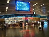 2010.09.23~2010.10.03土耳其:20100924伊堡到安卡拉轉機 (4).JPG