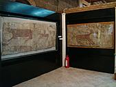 2010.09.23~2010.10.03土耳其:20100925安納托利亞文明博物館 (4).JPG