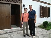 2010.09.23~2010.10.03土耳其:20100924民宿 (8).JPG