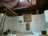 2010.09.23~2010.10.03土耳其:20100925安納托利亞文明博物館 (5).JPG