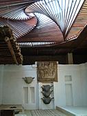 2010.09.23~2010.10.03土耳其:20100925安納托利亞文明博物館 (6).JPG