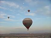 2010.09.23~2010.10.03土耳其:20100926熱氣球 (27).JPG