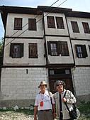 2010.09.23~2010.10.03土耳其:20100924番紅花城 (14).JPG